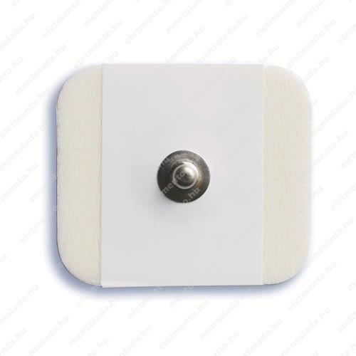 White Sensor CFM elektróda (rövid-, középtávú monitorozáshoz)