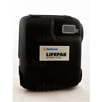 LIFEPAK 1000 BAG - táska