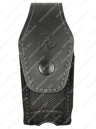 Prémium Bőrtok Super Tool 300 szerszámokhoz