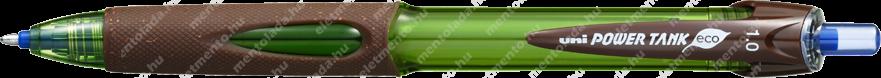 Vízálló golyóstoll - SN-220 Powertank Eco