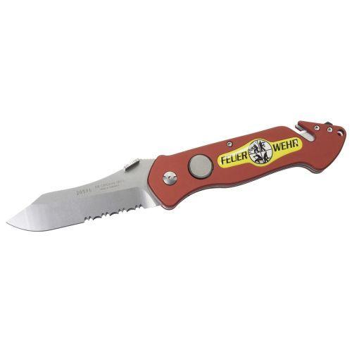 Tűzoltó kés PRT-II